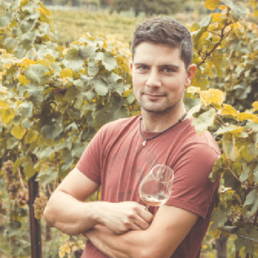 VINUM Weinguide 2020 – Nominiert für die Entdeckung des Jahres!