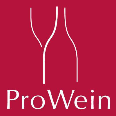 18.-20. März 2018 // Weingut Ehrhart auf der ProWein