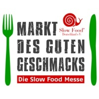 5.-8. April 2018 // Slow Food Stuttgart